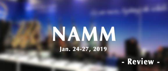 2019-Chateau-NAMM-booth-sax-review